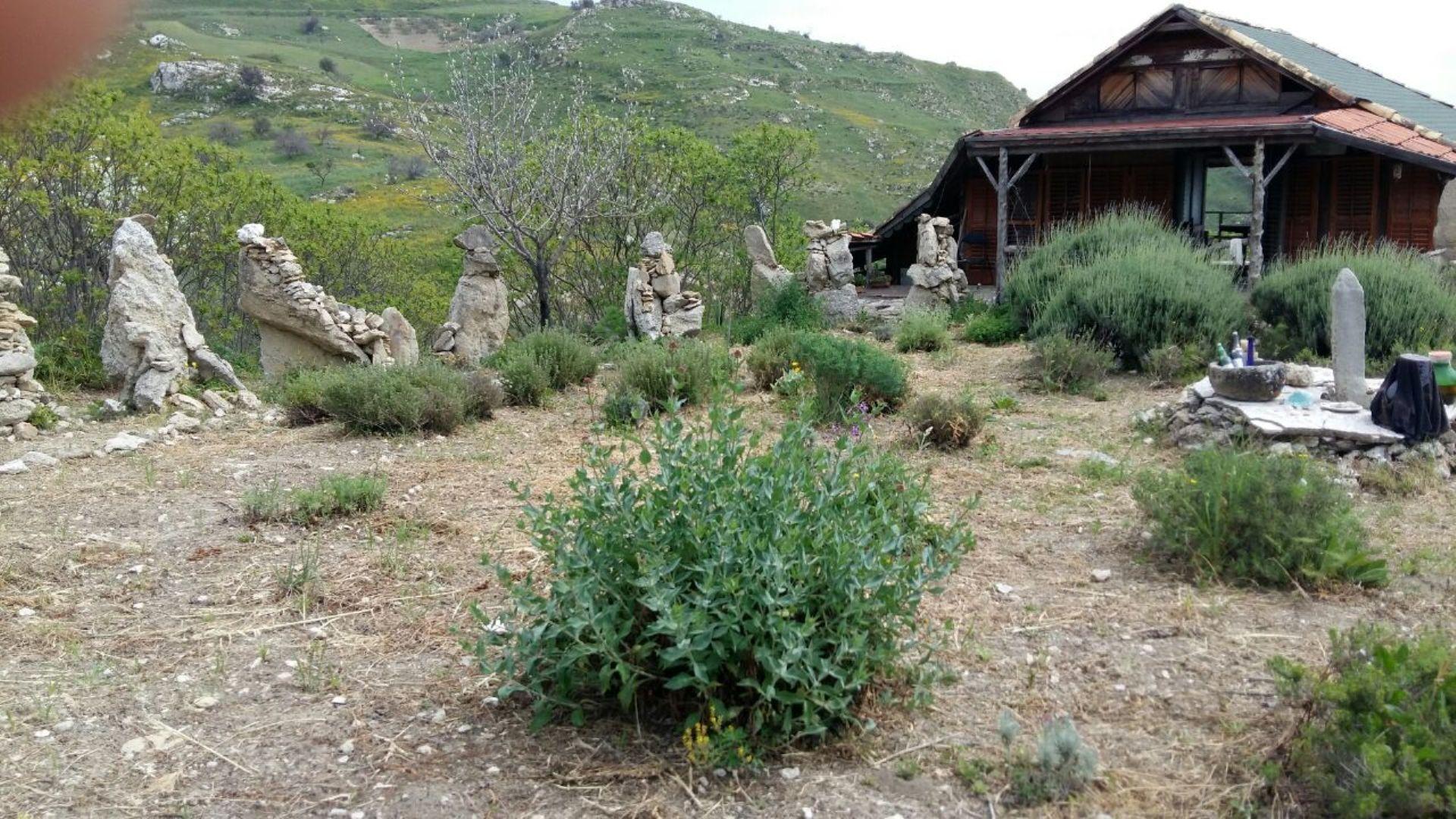 Azienda Bongiovanni
