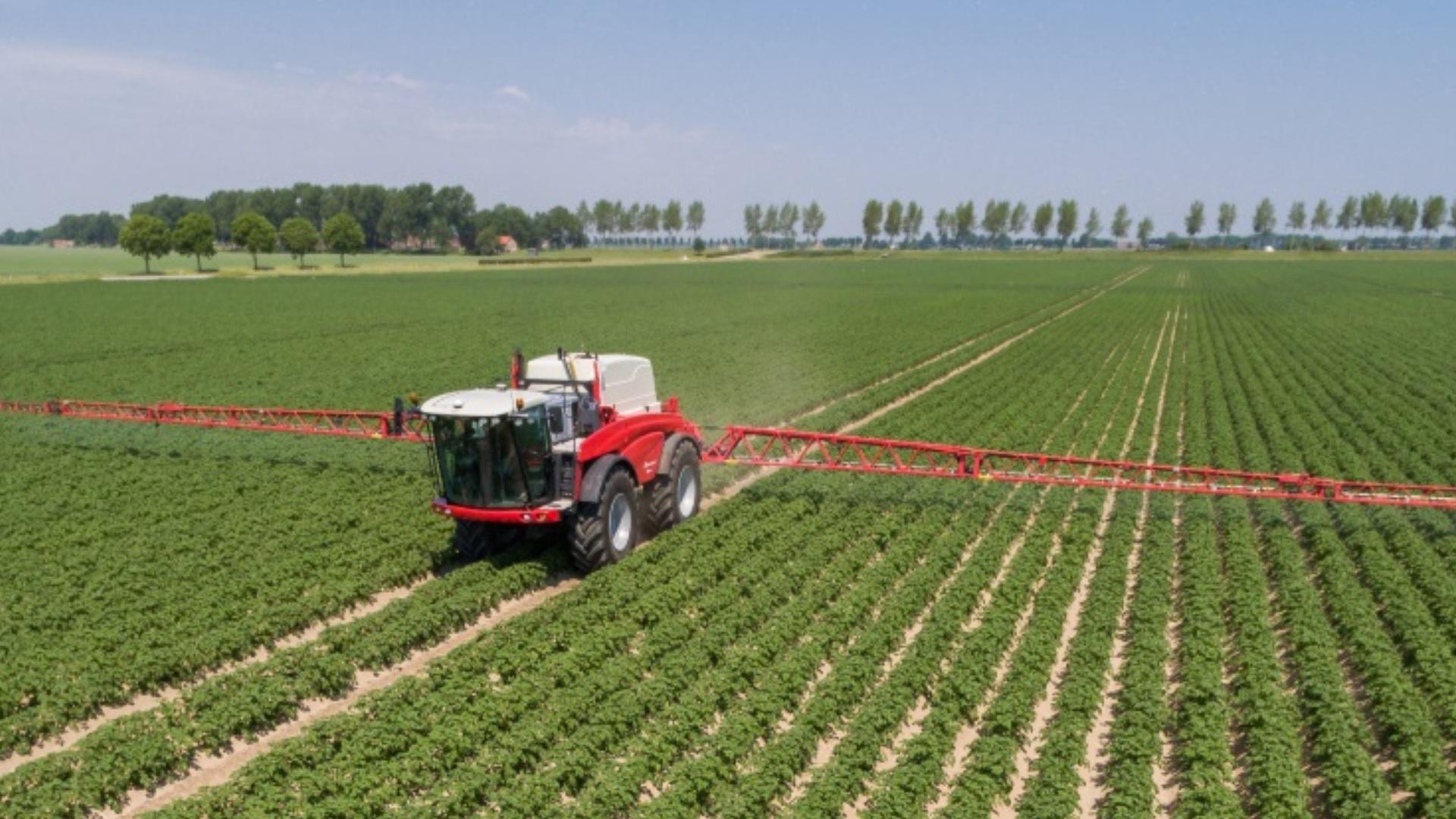 Pericolo agroalimentare dei Nitriti e dei Nitrati