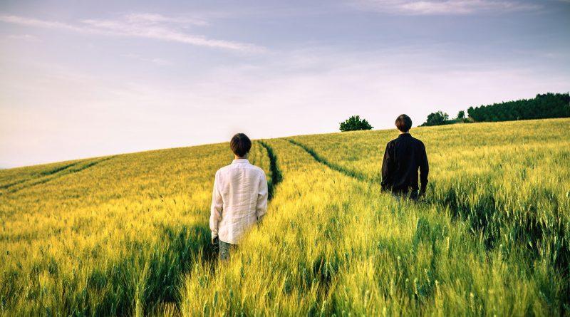 Agricoltura: Giovani promossi, Economisti bocciati
