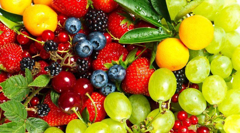 Azione sinergica dei pesticidi