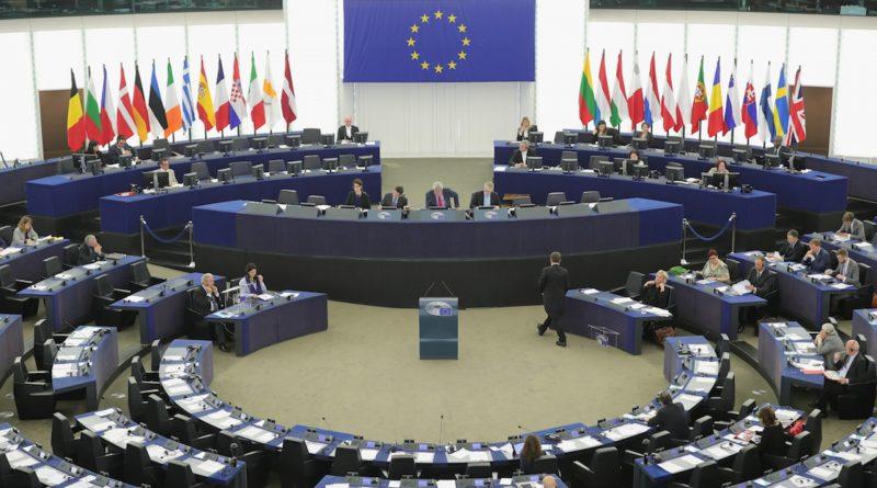 CETA e Protocollo di Kyoto