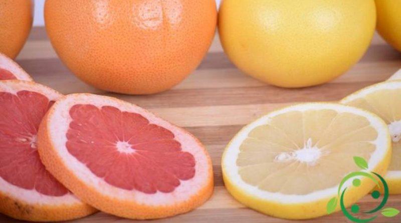 Proprietà, benefici e controindicazioni del succo di pompelmo