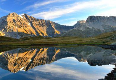 Parco nazionale d'Abruzzo, Lazio e Molise