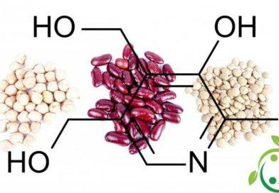 Piridossina