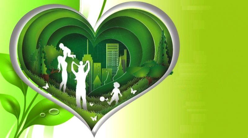 Agroecologia - verso Agenda 2030
