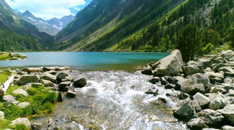 Parco nazionale dei Pirenei