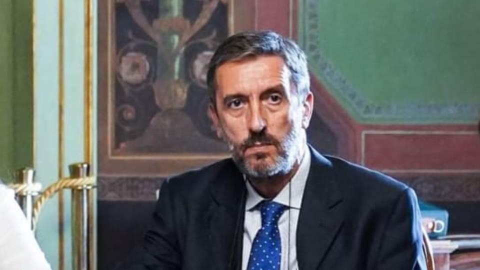 Guido Bissanti