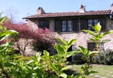 Caplez Botanical Garden