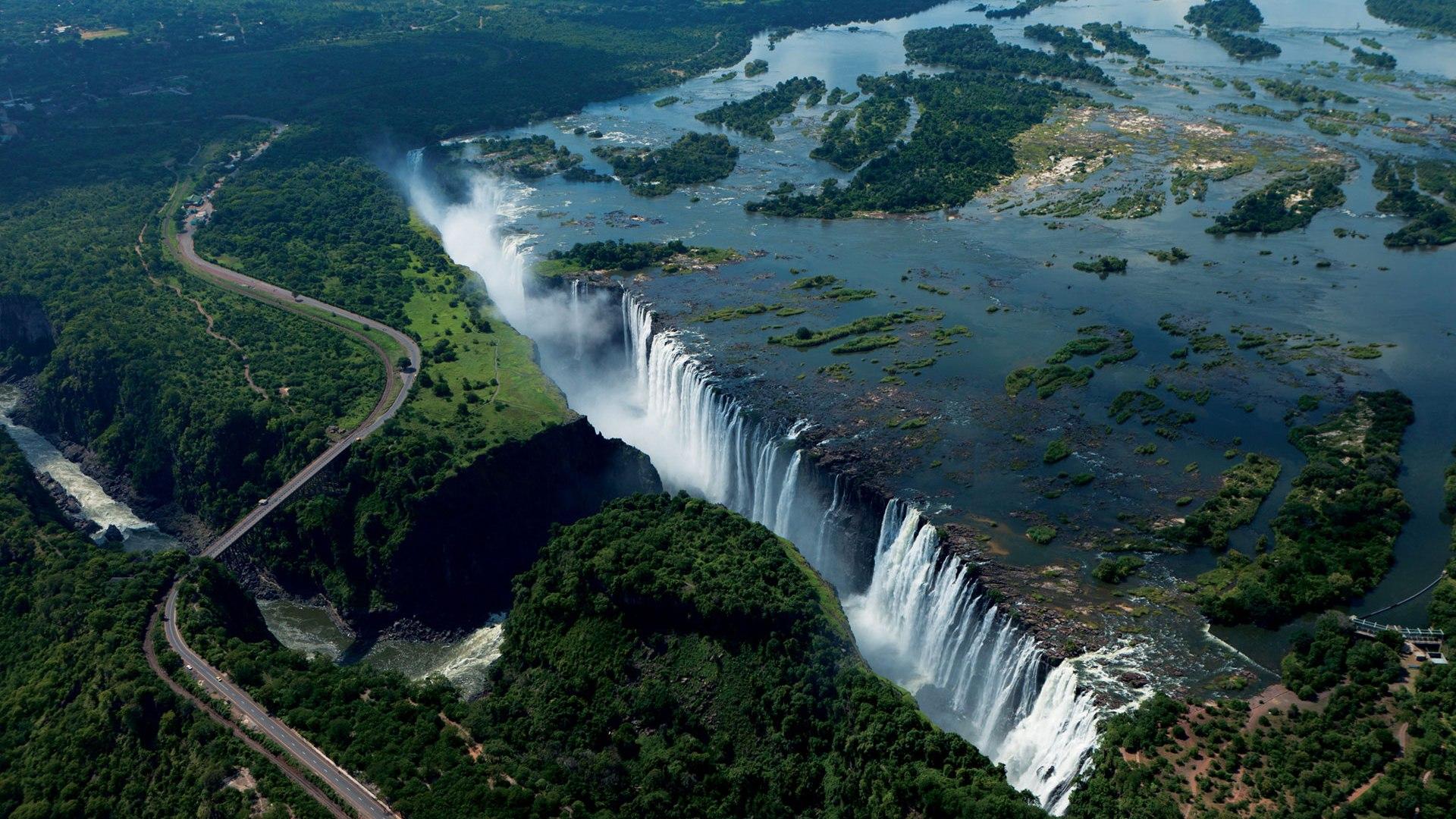 I Popoli dell'Africa