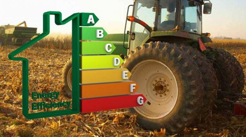 Trazione a Biometano