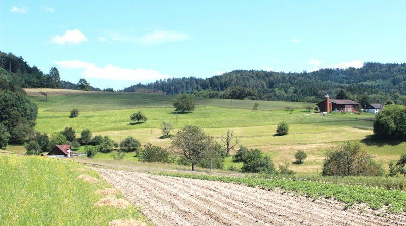 Riconvertire i Sistemi Agricoli