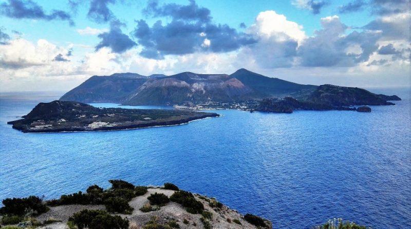 Proposta di Parco Agroecologico della Sicilia