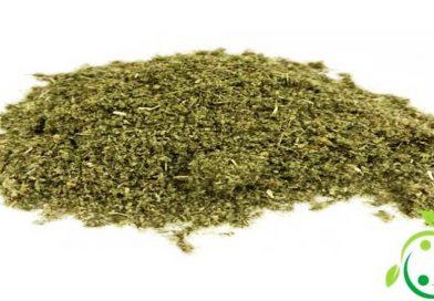 Eco-drugs