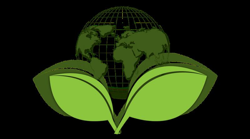 L'Agroecologia contro i cambiamenti climatici