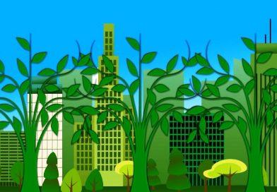 Habitat degradati – Ricreiamoli con i PRG
