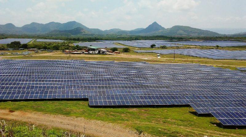 Fotovoltaico si, Fotovoltaico no