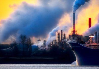 Una sentenza storica per una giustizia climatica